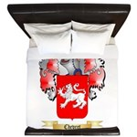 Chevret King Duvet