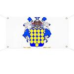 Chevin Banner