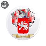 Cheverill 3.5