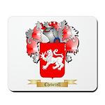 Cheverell Mousepad