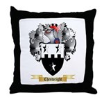 Cheswright Throw Pillow