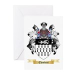 Chesters Greeting Cards (Pk of 10)