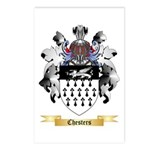 Chesters Postcards (Package of 8)