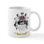 Chesters Mug