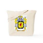 Chesterman 2 Tote Bag