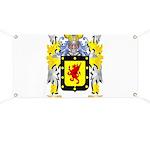 Chesterman 2 Banner