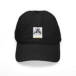 Chester Black Cap