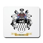 Chester Mousepad