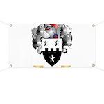 Chesswright Banner