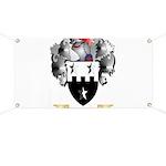 Chessman Banner