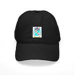 Chesshyre Black Cap