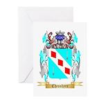 Chesshyre Greeting Cards (Pk of 20)