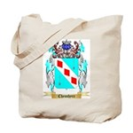 Chesshyre Tote Bag