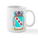 Chesshyre Mug