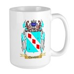 Chesshyre Large Mug