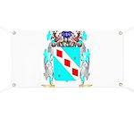 Chesshyre Banner