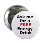 Free Energy Drink Button