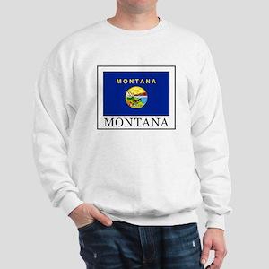 Montana Sweatshirt