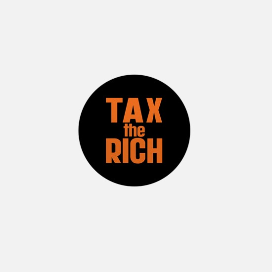 tax-the-rich_or_b.png Mini Button