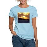 The heavens declare... Women's Light T-Shirt