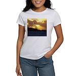 The heavens declare... Women's T-Shirt