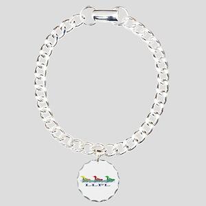 Love Loons for Life! Bracelet
