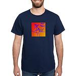 Nice Doggy Dog Lover's T-Shirt
