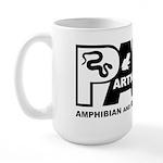 PARC Large Mug