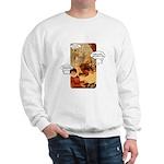 Making Beautiful Music? Sweatshirt
