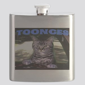 TOONCES Flask