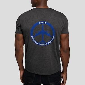 KC-135 Stratotanker Dark T-Shirt