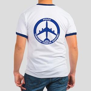 KC-135 Stratotanker Ringer T