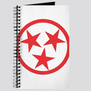 Tennessee Red Journal
