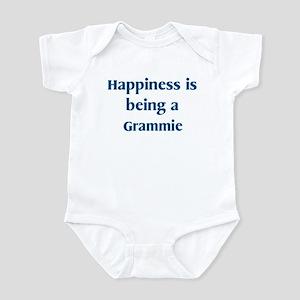 Grammie : Happiness Infant Bodysuit