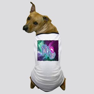 fancy that Dog T-Shirt