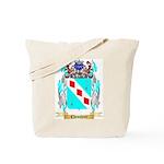 Chesshire Tote Bag