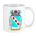 Chesshire Mug