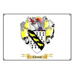 Chesnot Banner