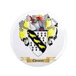 Chesnier 3.5