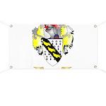 Chesnet Banner