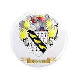 Chesnesu 3.5