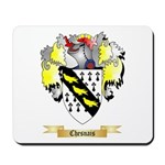 Chesnais Mousepad