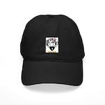 Chesman Black Cap