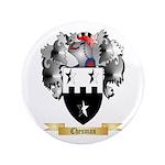 Chesman 3.5