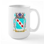 Cheshire Large Mug