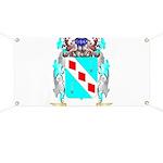Chesher Banner