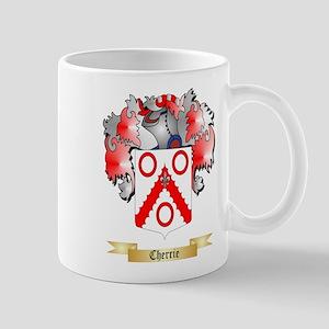 Cherrie Mug