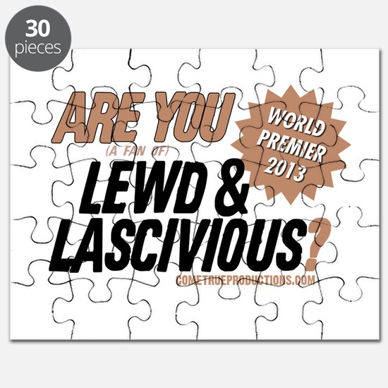 L and L Puzzle