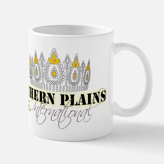 Miss Northern Plains U.S. International Mug