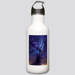 Dragon Flight Water Bottle